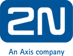 2n-transparent-logo.png