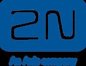 2n-transparent-logo.png