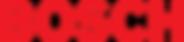 Bosch-Logo.svg.png