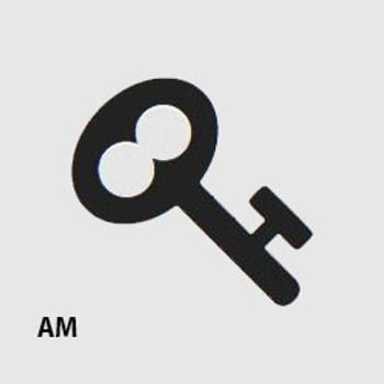Administering Splunk Enterprise Security : Starts Jun 23, 2021 : AM