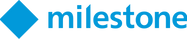 milestone-systems-logo-png-transparent.p