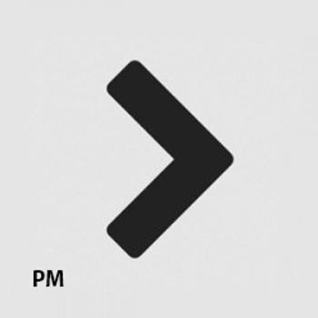 Splunk Fundamentals 2 : Starts Jun 1, 2021 : PM
