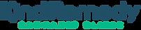 Kind Remedy Logo.png