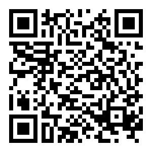 mobile_form_QR.png