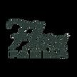 Flora Farms Logo.png