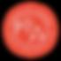 KCA_Logo_PMS7417_web.png