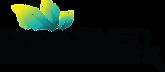 ChoiceMedRX-Logo.png