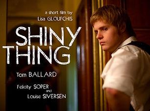 ShinyThing-Poster.jpg