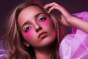 Fashion Photography Cover Image.jpg