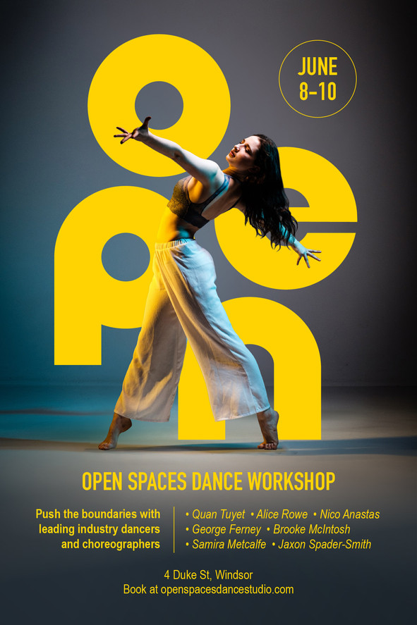 Open Spaces Poster - yellow - 2000px.jpg