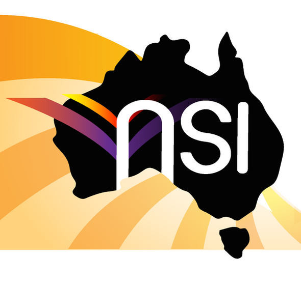 National Skills Institute - Logo