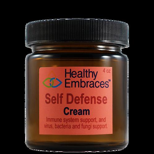 Self Defense (Wholesale)
