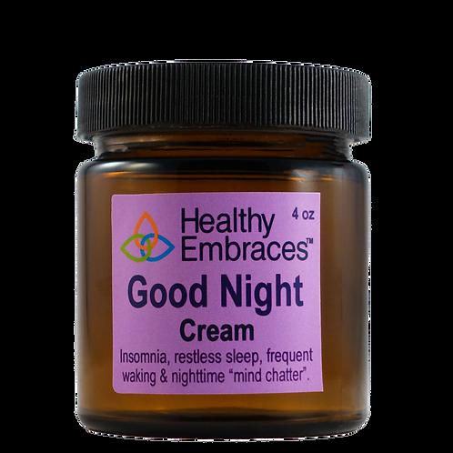 Good Night (Wholesale)