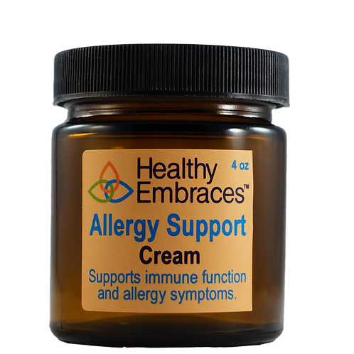 Allergy Support (Wholesale)