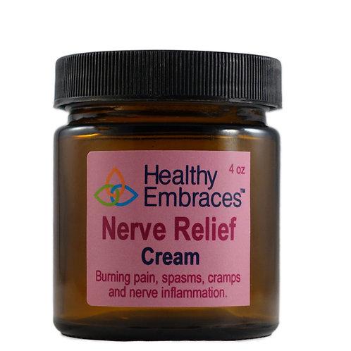 Nerve Relief (Wholesale)