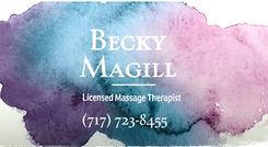 Becky Magill Business Card.jpg