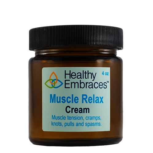 Muscle Relax