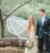 Todd Wedding Collection-Todd Wedding Col