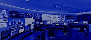 ImageDeep Control Room.png