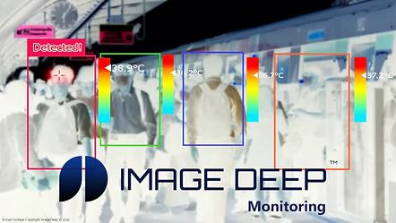 ImageDeep Monitoring V1 628.png