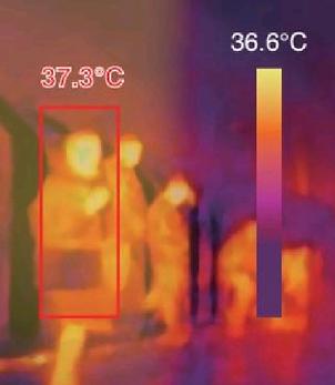 ImageDeep Thermal.png