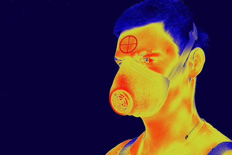 ImageDeep Thermal Cross hair.jpg