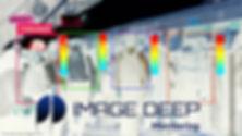 ImageDeep Monitoring V1.jpg