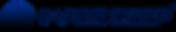 image-deep-logo with transparent.png