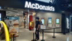 Restaurants_edited.png