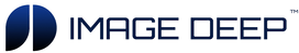 imagedeep logo with transparent.png