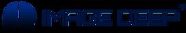 imagedeep logo with transparent.png