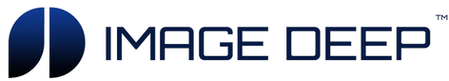 image-deep-logo with transparent.png