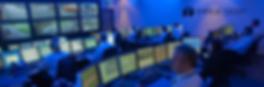 ImageDeep Communications Hub (2).png