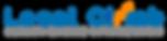 Local Climb SEO - Company Logo