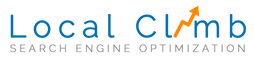 Local Climb SEO - Company Logo