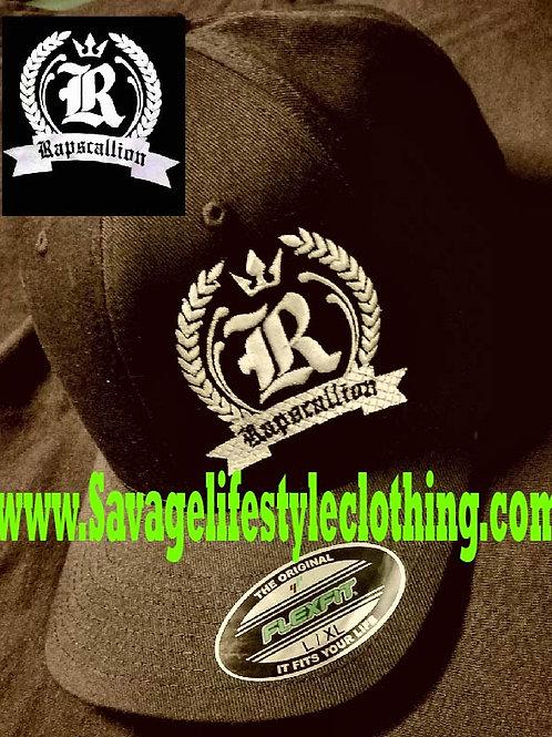 Rapscallion Hat