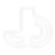 Jana_Barrett_Logo_Strich_PNG_Weiß.png
