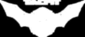 Tacfit_Logo_mit_Schrift_Weisß.png