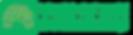 logo-desktoptol.png