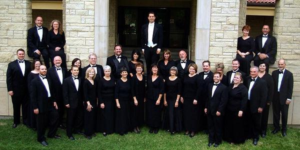 Wichita Chamber Chorale - East Heights Methodist - 2018.jpg