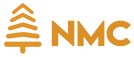 LOGO NMC WEBSITE-04-10.png