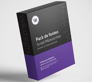 Software_Box_Mockup_2.png