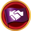 toastmasters-strategic-relationships-pat
