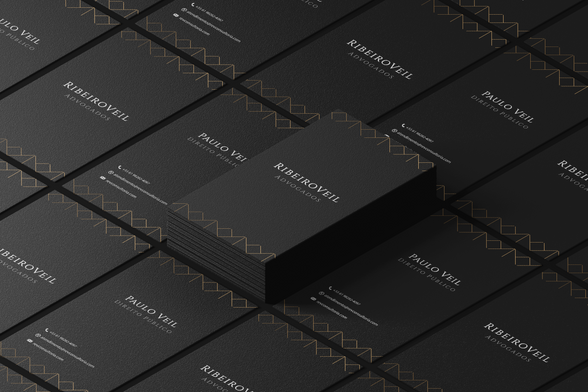 Dark Isometric Business Cards.png