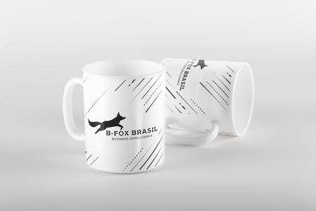 mug mockup 01.png
