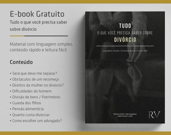 LP Ebook.png