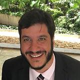 FOTO PERFIL FACE ATUAL - Otto Mendonça.j