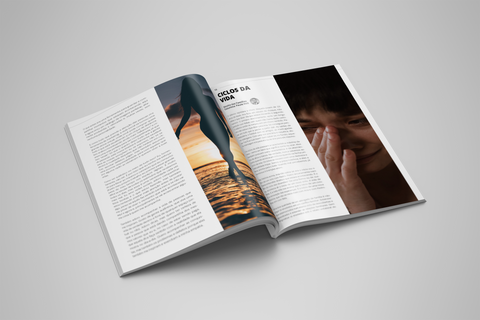 Magazine_Mockup_5.png