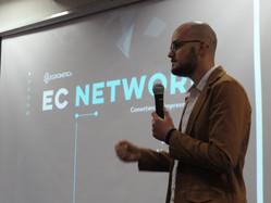 EC Networking