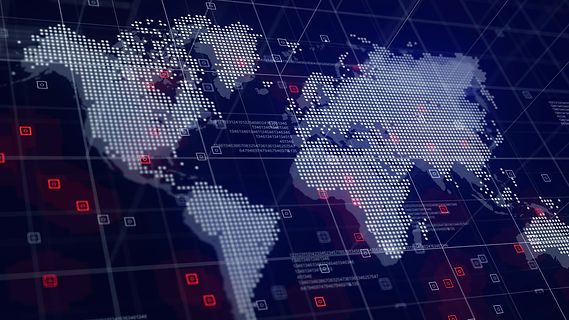 digital-world-map-hologram-blue-backgrou